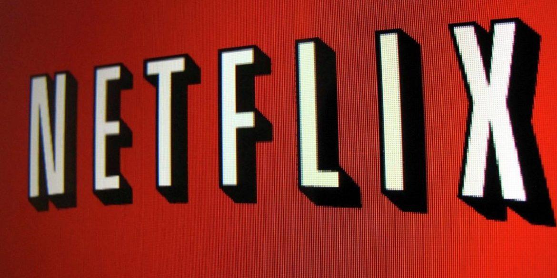Ханс Циммер написав заставку для кінотеатральних фільмів Netflix