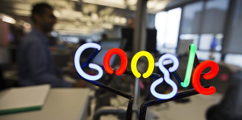 Google розробляє систему оповіщень про землетруси на Android-пристроях