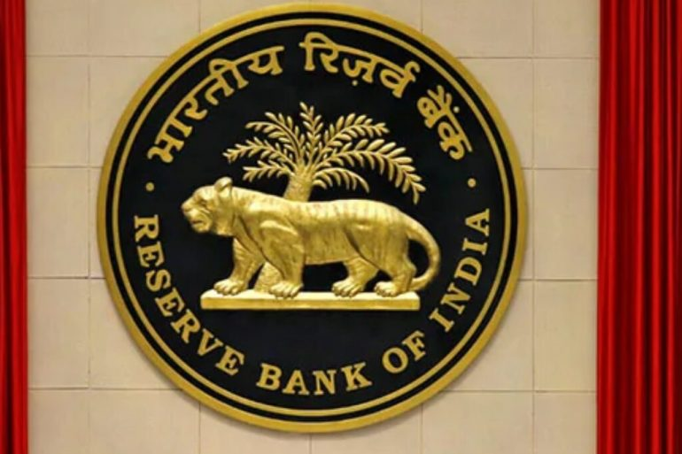 В Індії готують законопроект про заборону криптовалюти