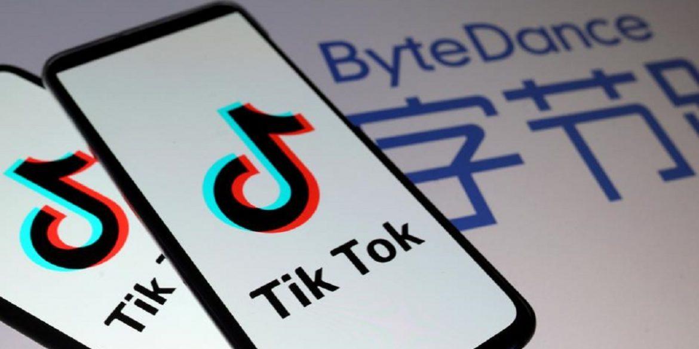 WSJ: TikTok використовував лазівку для відстеження MAC-адрес користувачів