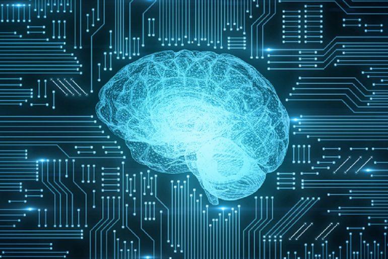 США витратять $2,2 млрд на розвиток сфери штучного інтелекту і квантові технології