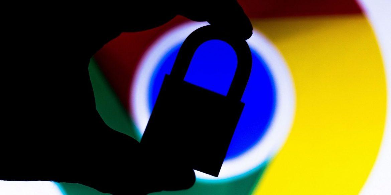 Браузер Chrome 86 будет предупреждать о небезопасных веб-формах на сайтах