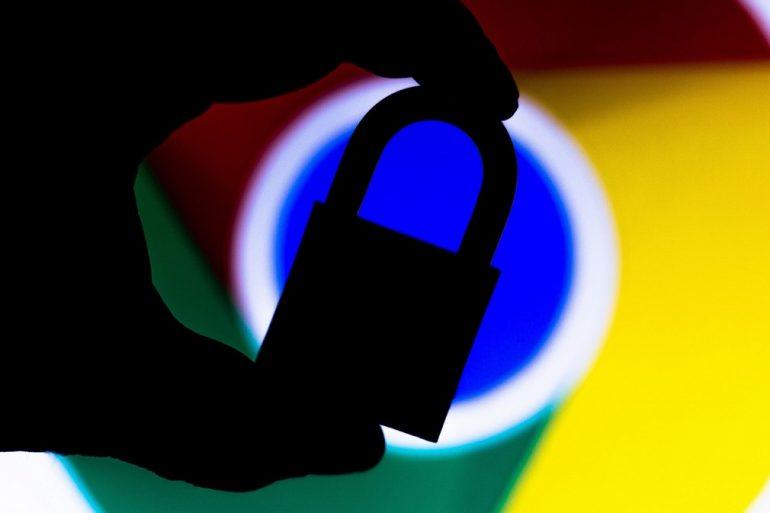 Браузер Chrome 86 буде попереджати про небезпечні веб-форми на сайтах