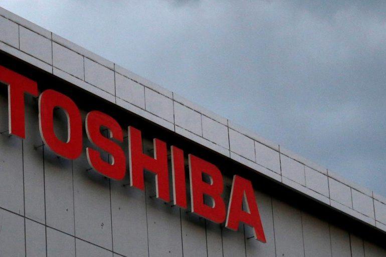 Toshiba припиняє випуск ноутбуків і йде з ринку комп'ютерів