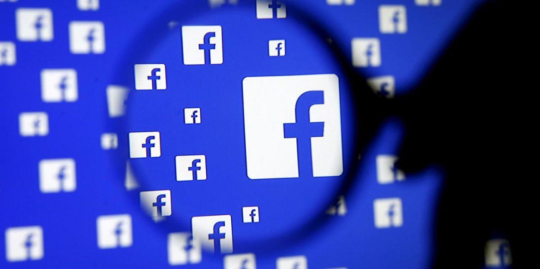 Facebook буде видаляти публікації з «блекфейсом» і антисемітськими висловлюваннями