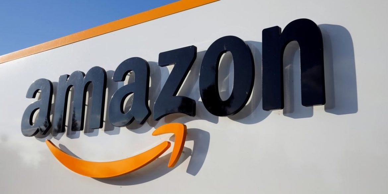 Антимонопольне відомство Німеччини розслідує діяльність Amazon