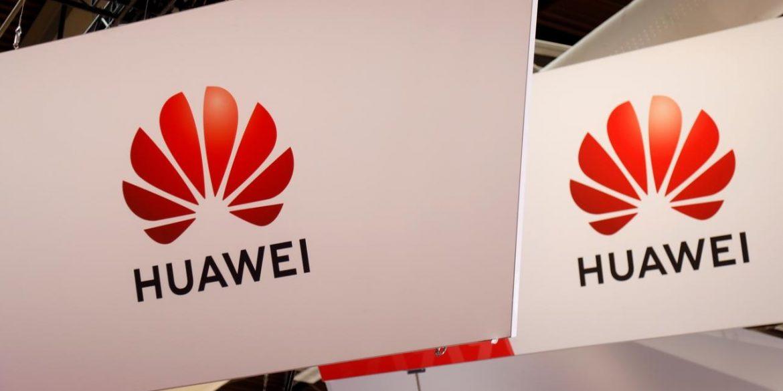 Huawei може піти з ринку смартфонів через американські санкції
