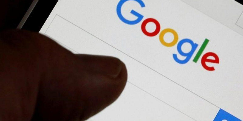 Швидкі вакансії і порівняння товарів: Google покращив картки миттєвої пошукової видачі