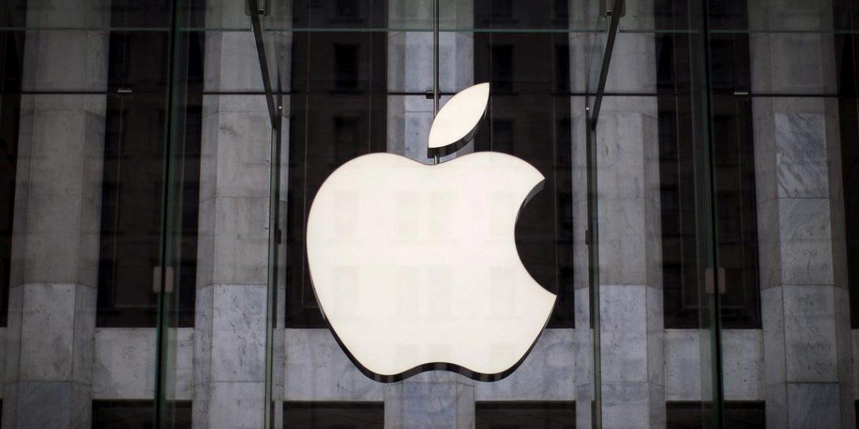 Apple стала першою компанією в історії з капіталізацією $2 трлн