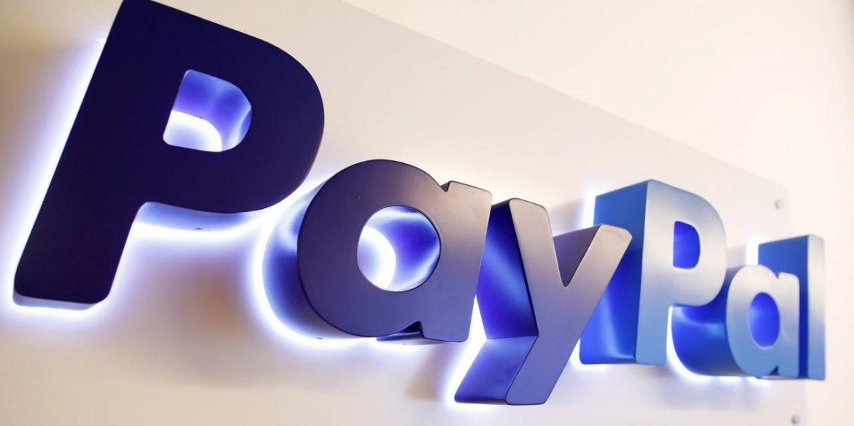 PayPal прогнозує «смерть» готівки через пандемію