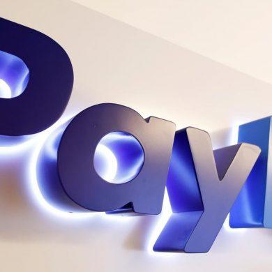 PayPal прогнозирует «смерть» наличных денег из-за пандемии