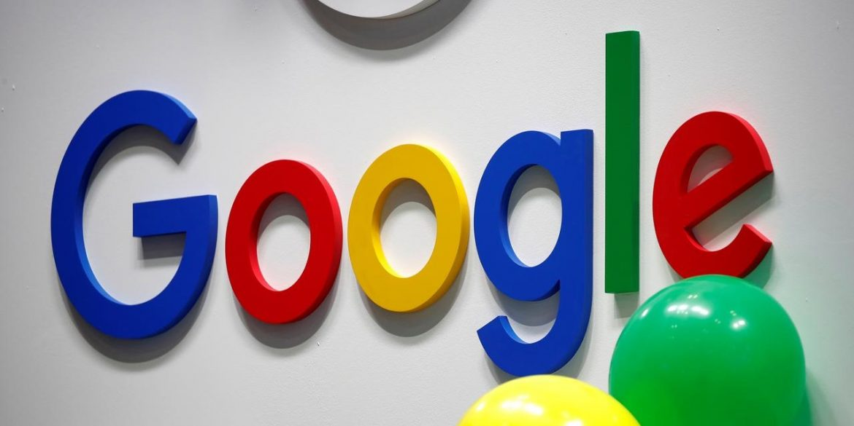 Google випустив розширення, що розкриває подробиці про рекламу на сторінці