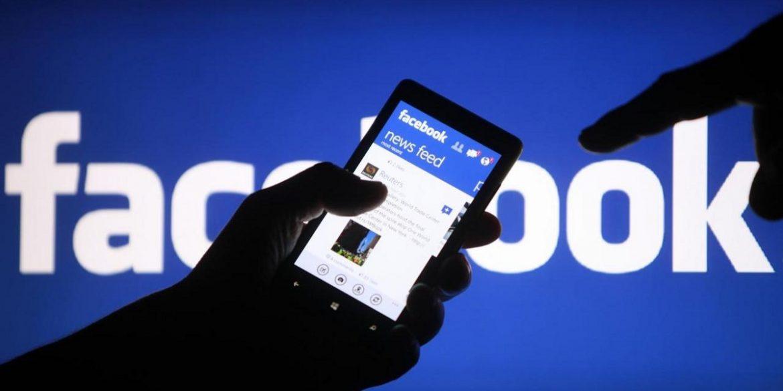 Facebook буде попереджати спливаючим вікном користувачів, які збираються поділитися посиланням про COVID-19