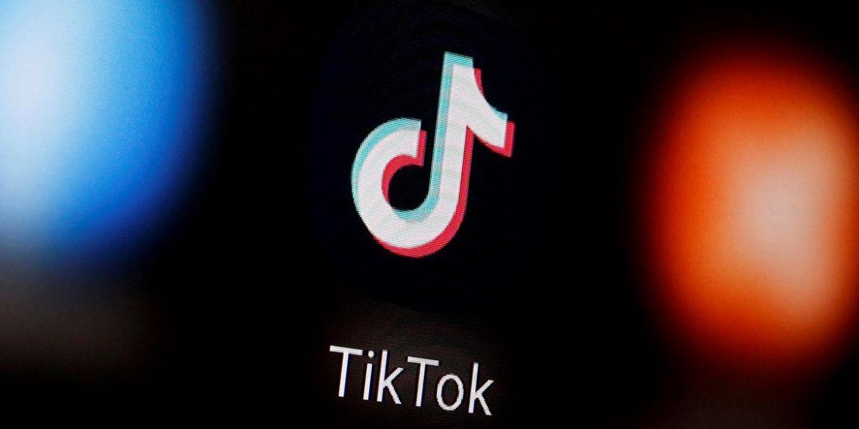 Індійську частку TikTok пропонують купити місцевій Reliance Industries за $3 млрд. Додаток заблокований в Індії
