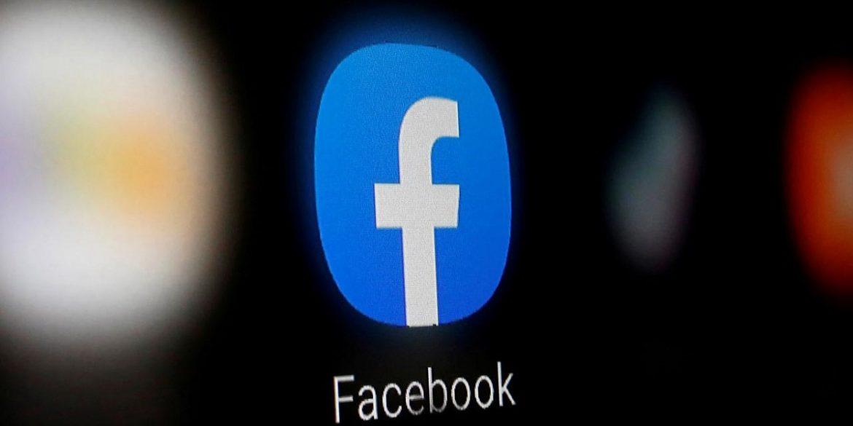Класичний дизайн Facebook остаточно піде у вересні