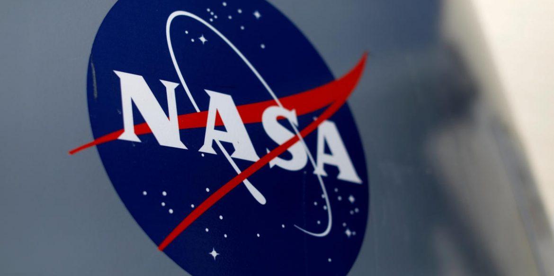 Після успішного повернення Crew Dragon NASA планують затриматися на Місяці