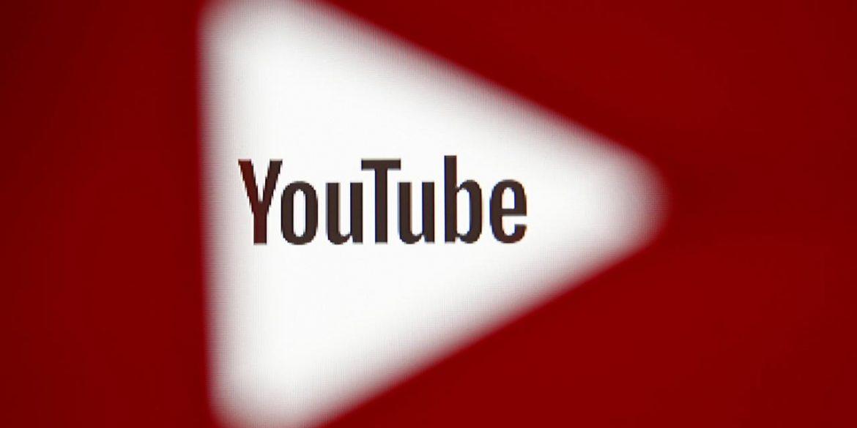 В YouTube видалили понад 2,5 тисячі каналів, які розповсюджували дезінформацію