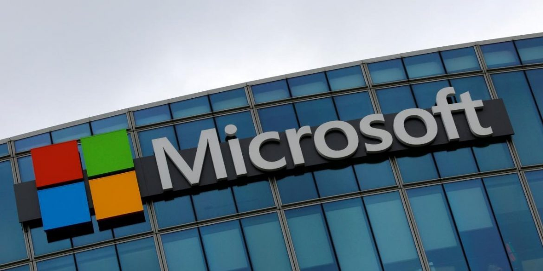 Microsoft підтвердив переговори про покупку частки TikTok