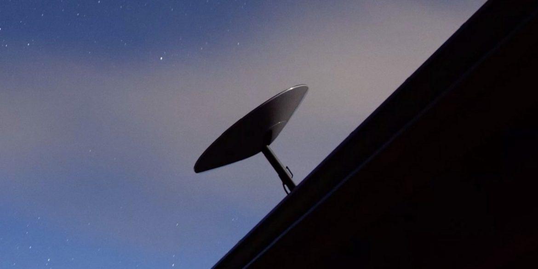 SpaceX запустила десяту партію супутників Starlink з двома фотосупутниками BlackSky