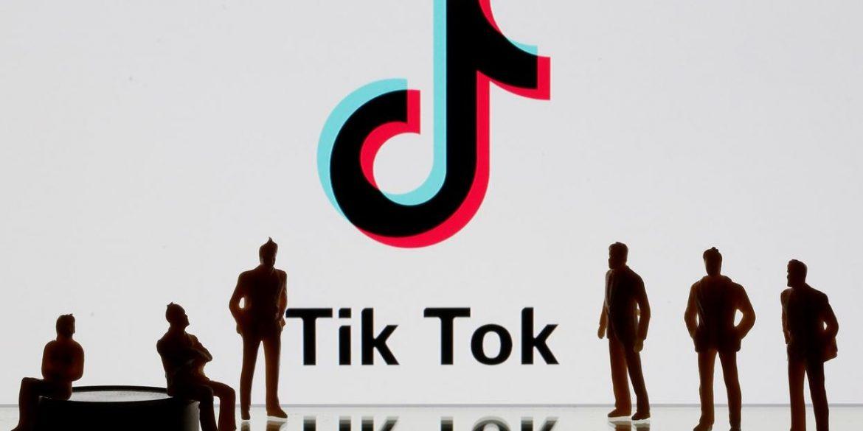 TikTok оскаржить в суді рішення Трампа про заборону додатку у США