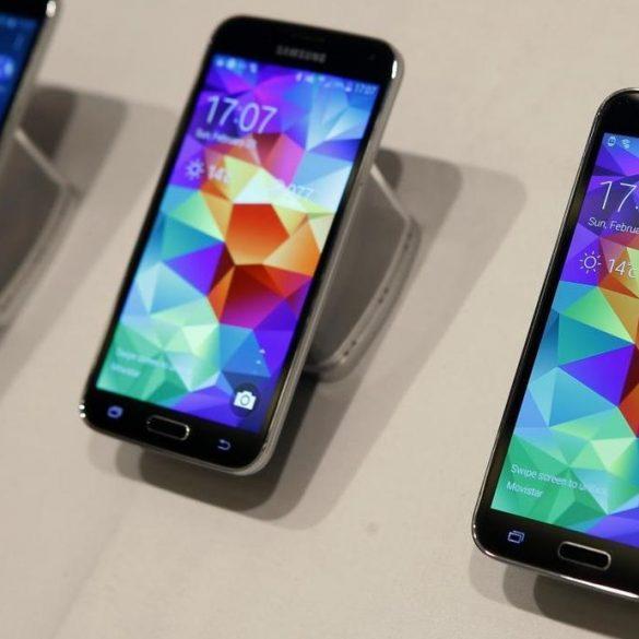 У другому кварталі 2020 світовий ринок смартфонів обвалився на чверть