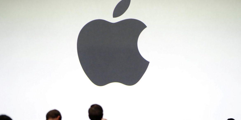 ФАС Росії звинуватило Apple в монополії на ринку додатків