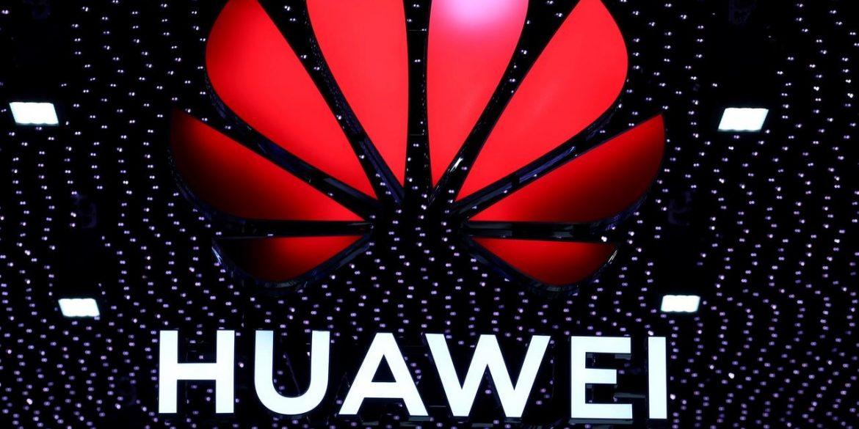 Huawei оновила AppGallery і назвала терміни запуску NFC в Україні