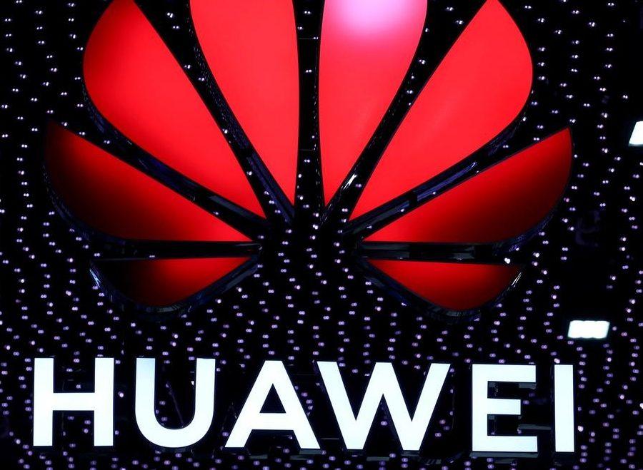 Huawei обновила AppGallery и назвала сроки запуска NFC в Украине
