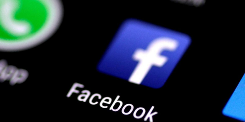 У Facebook запустився внутрішній магазин Facebook Shop