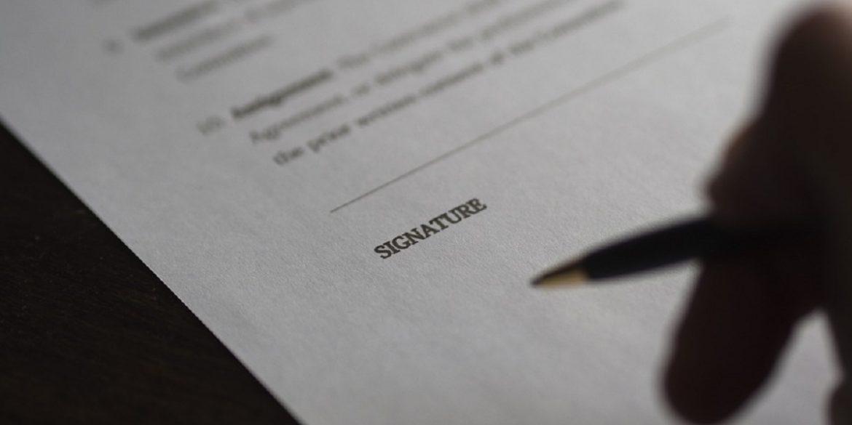 Представники IT-індустрії Білорусі підписали відкритий лист проти насильства