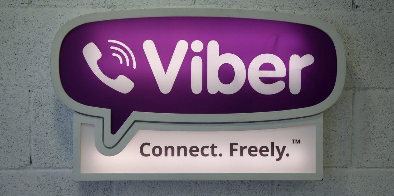 Viber планує відмовитися від інвестицій в Білорусь
