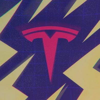 Новинки Tesla. Що анонсував Маск на заході Battery Day