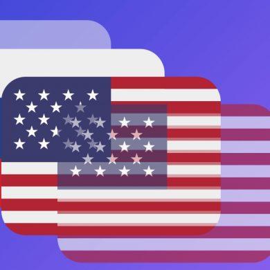 Facebook попереджає про російську загрозу на американських виборах-2020