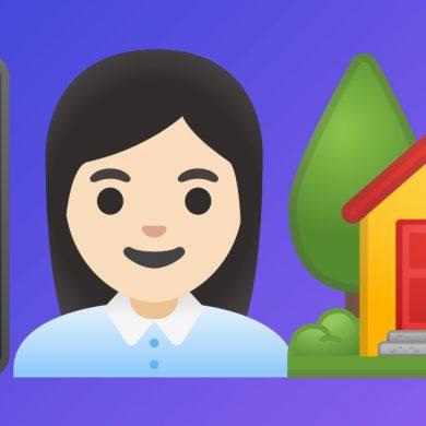 13 додатків для підвищення продуктивності  на роботі та вдома