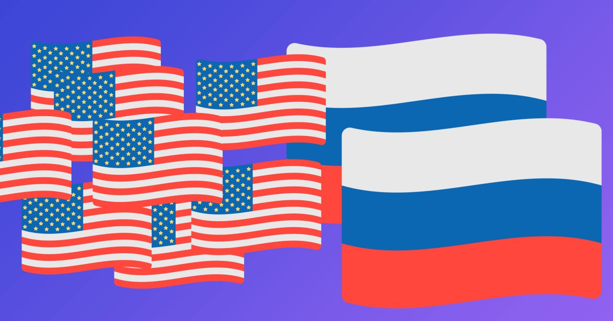 PeaceData. Як Росія знову намагалася вчинити кібератаку на США