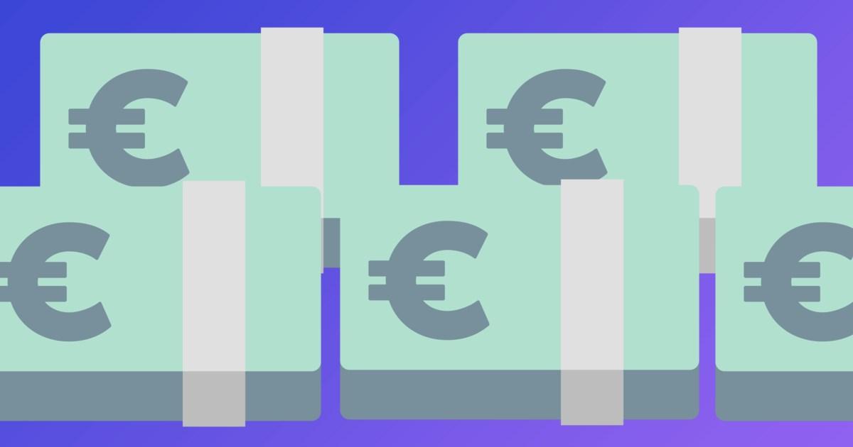 Цифровий євро. Як Європа намагається вберегтись від загрози приватних криптовалют