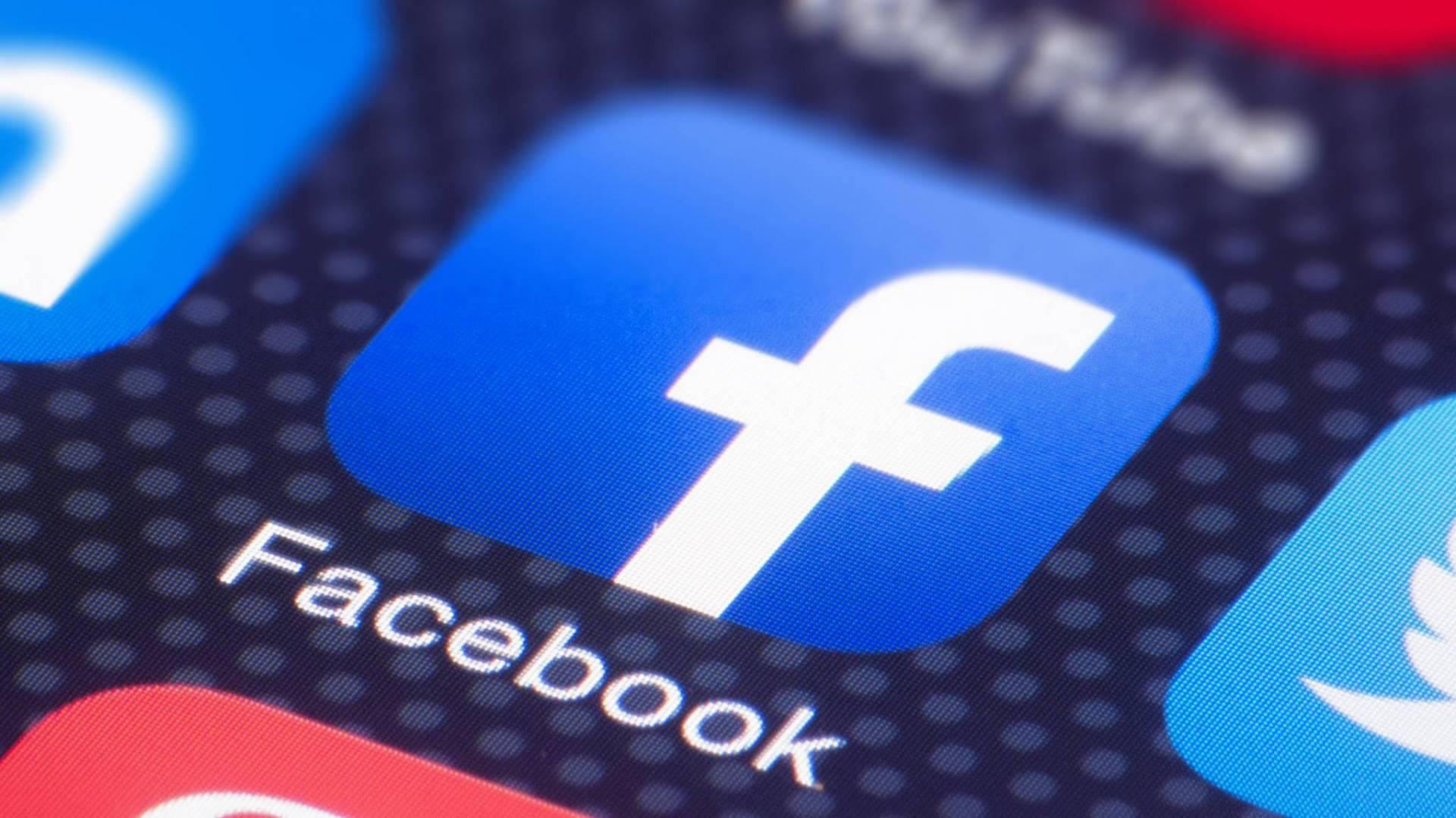 Як співпрацюють українські фактчекери та Facebook?