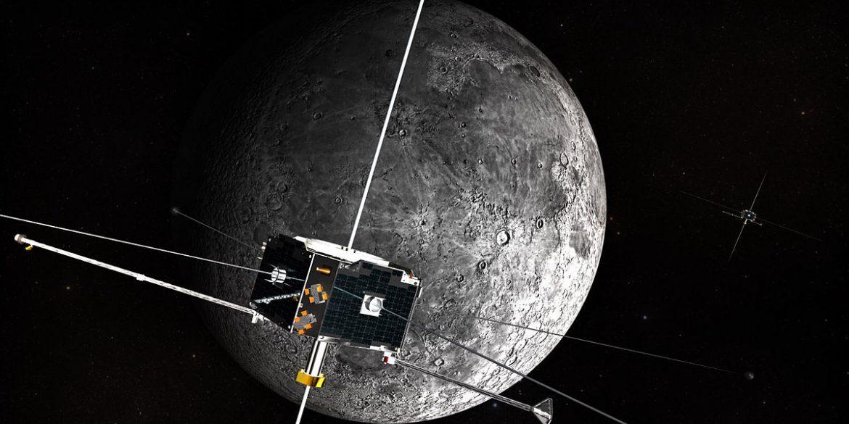 NASA представило план повернення людей на Місяць в 2024 році