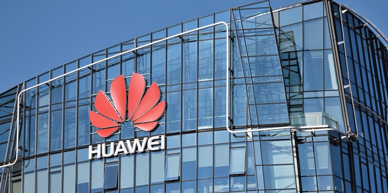 Samsung перестане поставляти Huawei комплектуючі через американські санкції
