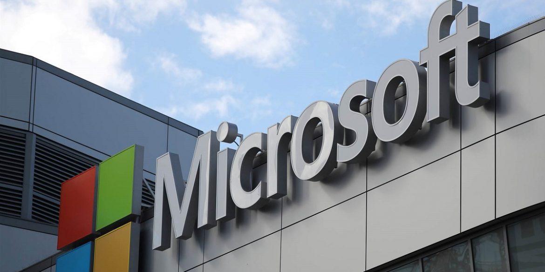 Microsoft выпустил инструмент для определения дипфейков