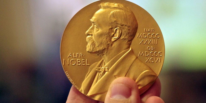 Сума Нобелівської премії збільшена до 10 млн крон
