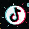 Щомісячна аудиторія TikTok в Європі перевищила 100 млн чоловік