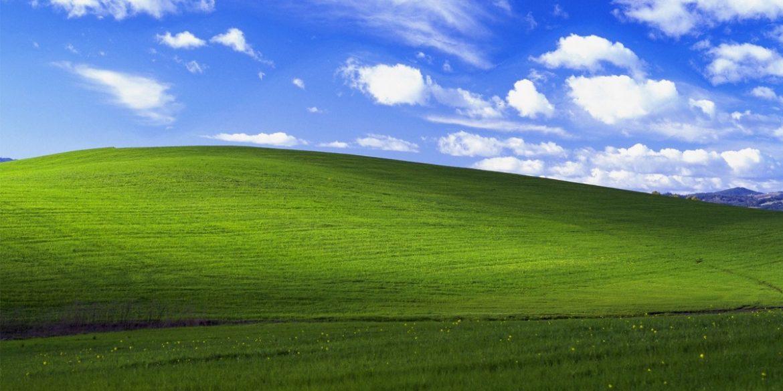 Windows XP все ще користуються 25 мільйонів людей