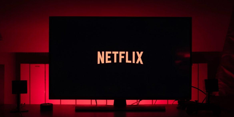 Дві студії будуть дублювати контент Netflix українською мовою