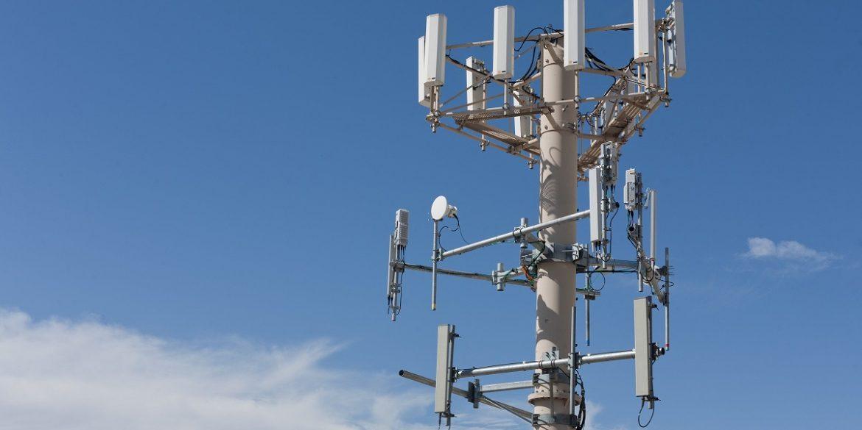 Мінцифри звинуватило місцеву владу у перешкоджанні розміщенню базових станцій мобільного зв'язку