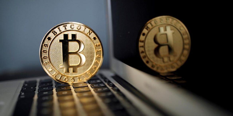 До Верховної Ради внесено законопроект, який регулює конфіскацію цифрової валюти