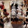 Українки відкрили в США бутік цифрового одягу