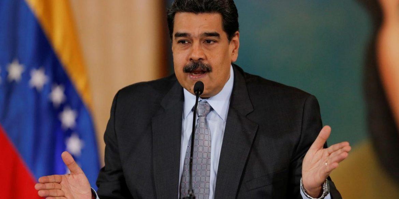 Венесуела планує використовувати криптовалюти для обходу американських санкцій