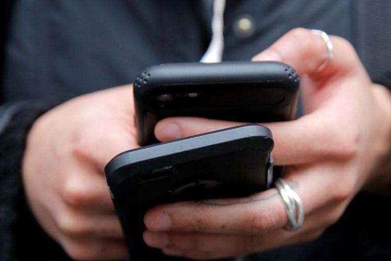 Влада Білорусі і Азербайджану тимчасово обмежила своїм громадянам доступ до інтернету