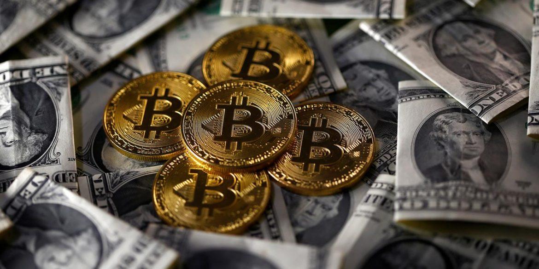 У США відкриють перший в світі криптовалютний банк